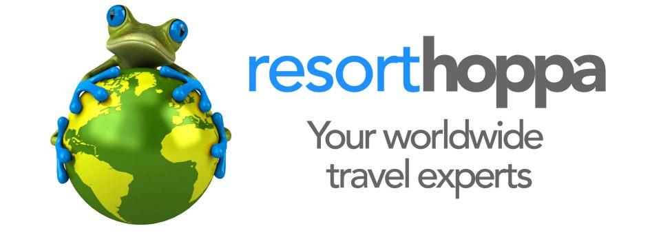 Popular Resorthoppa Discount Codes & Deals For December 2018