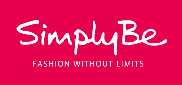 At Simply Be, you'll find the latest plus size fashion clothing available in sizes Simply Be Card · We are Curves · Sizes  · Free ReturnsAccessories: Bags, Belts, Jewelry and more.