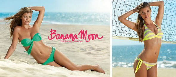 Before your next trip to the beach, head to Simply Beach to find all the swimwear and accessories you need to be ready to make the most of every holiday. Shop premium women's swimwear brands including Seafolly, Vix, Melissa Odabash, Maryan Mehlhorn, Heidi Klein, Miraclesuit, and Jets by Jessika Allen.