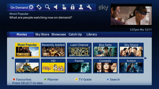 Nov 02,  · i gave my old sky box to a friend who at the moment can't afford sky but is picking up some FTA channels but would like to no if the 4 rte channels are.