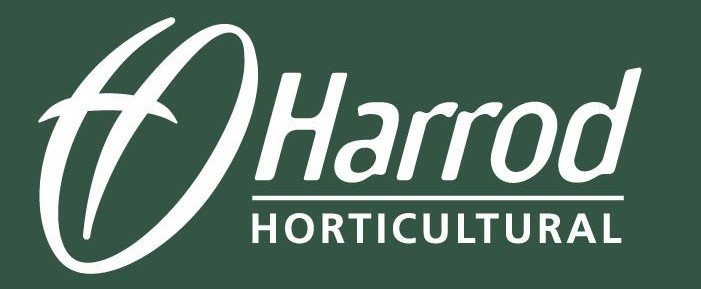 Horticulture cheap check ordering