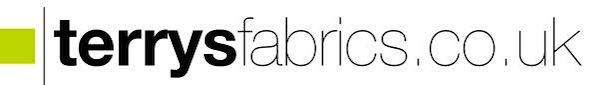 Terry Fabrics Logo