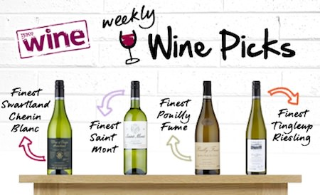 Apply the Tesco Wine Voucher at check out to get the discount immediately. Don't forget to try all the Tesco Wine Vouchers to get the biggest discount. To give the most up-to-date Tesco Wine Vouchers, our dedicated editors put great effort to update the discount codes .