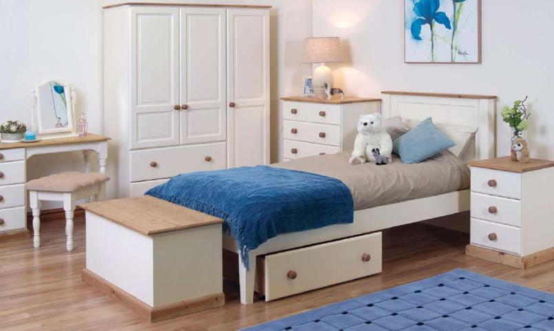 the cotswold company voucher code 75 off. Black Bedroom Furniture Sets. Home Design Ideas