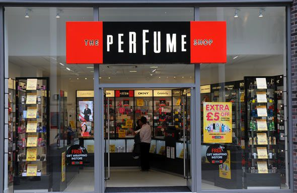 Perfumery and Cosmetics warehouse has the guaranteed lowest prices of brand name fragrances, cosmetics and body products in the Greater Toronto Area.