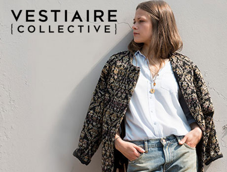 vestiaire collective discount code 163 9 85