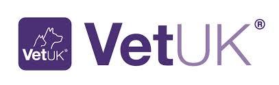 vet uk logo
