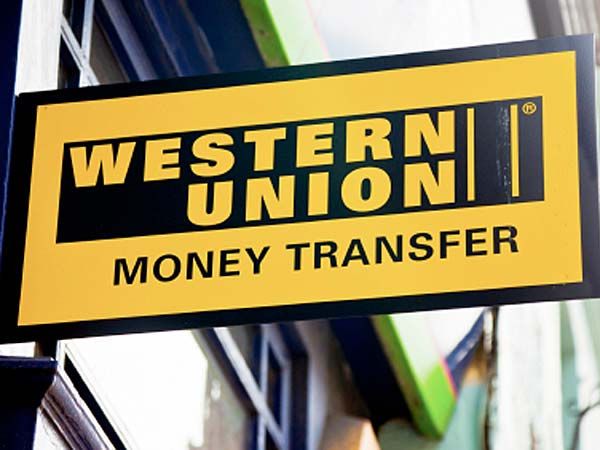 To save even more, get a 50% off Western Union promo code, online coupons and discounts for December What are the best Western Union promo codes? The best offer we've seen is a 50% off coupon code that give discounts on transfer fees.