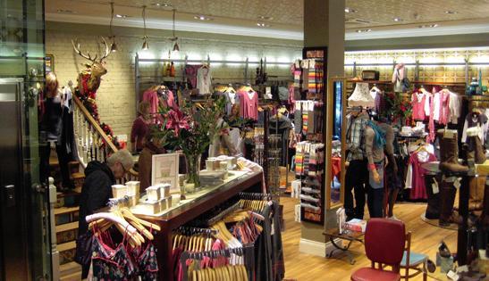 White Stuff Designer Online Women's On SaleOver 2, Stores· Over 9, Designers· Fast Shipping· Easy ReturnsTypes: Dresses, Sneakers, Flats, Jackets, Heels, Bags.