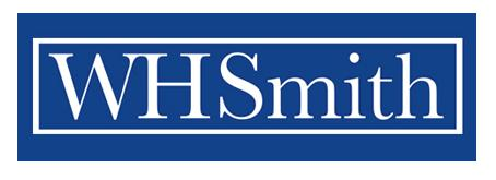WHSmith Logo