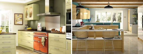 wickes voucher code active discounts may 2015. Black Bedroom Furniture Sets. Home Design Ideas