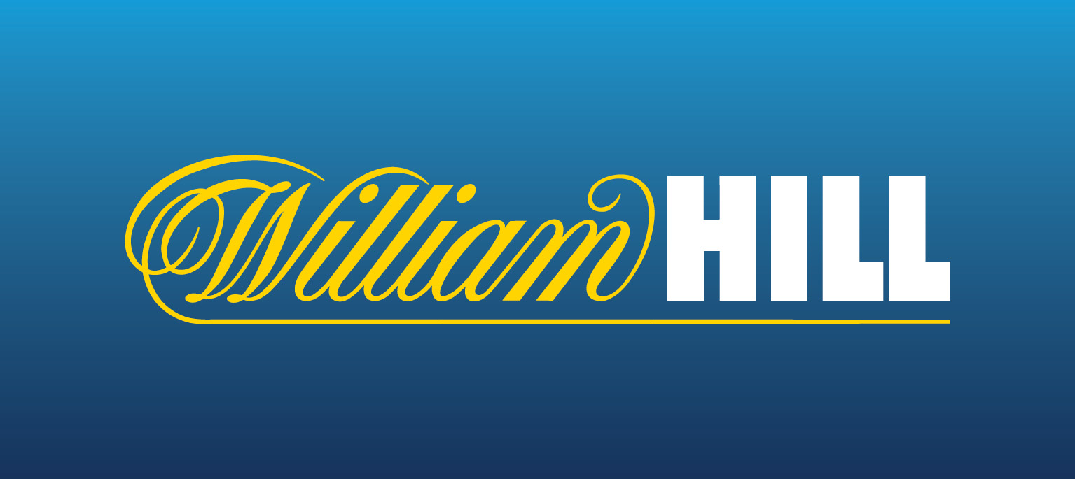 sport william hill live