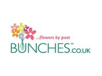 Bunches logo