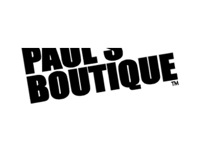 Pauls Boutique Discount Code. Pauls Boutique Discount codes, including Pauls Boutique voucher codes, and 37 Discount code for November. You Can Make use Those Discount codes & deals to get extra savings on top of the great offers already on Pauls Boutique.