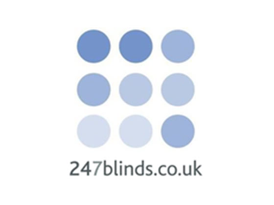 247 Blinds Voucher Code Active Discounts March 2015