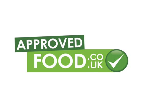 Approved food delivery coupons and discount codes 2019