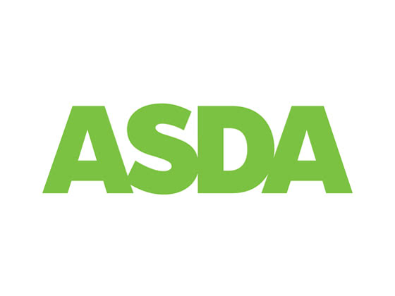Asda Voucher Codes 10 Off July 2015