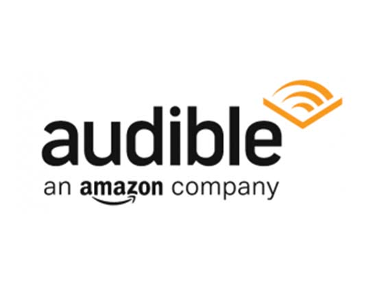 how to get free promo codes for audible