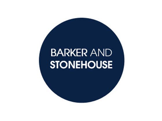 Barker And Stonehouse Discount Code May 2015