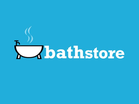 10 off bathstore discount code april 2016