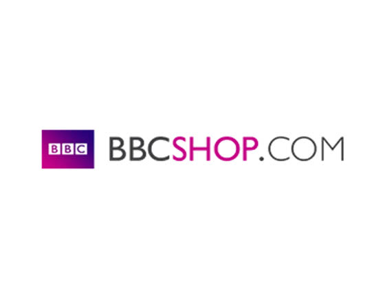 BBC Shop Promo Codes & Black Friday Deals for November, Save with 27 active BBC Shop promo codes, coupons, and free shipping deals. 🔥 Today's Top Deal: Take 10% Off On Your Order. On average, shoppers save $34 using BBC Shop coupons from metin2wdw.ga