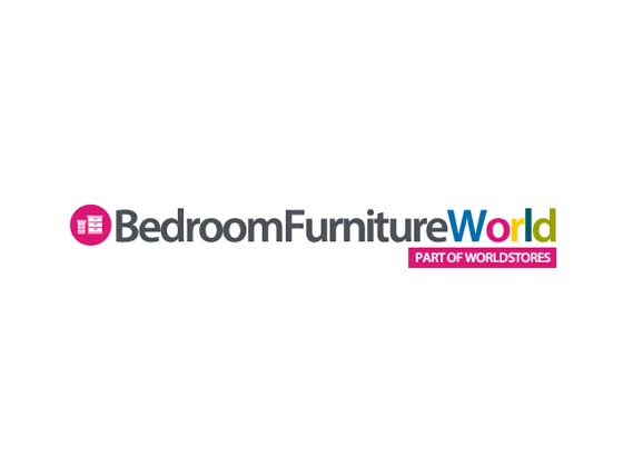 Homepage Home Pets Furniture Bedroom Furniture World Voucher