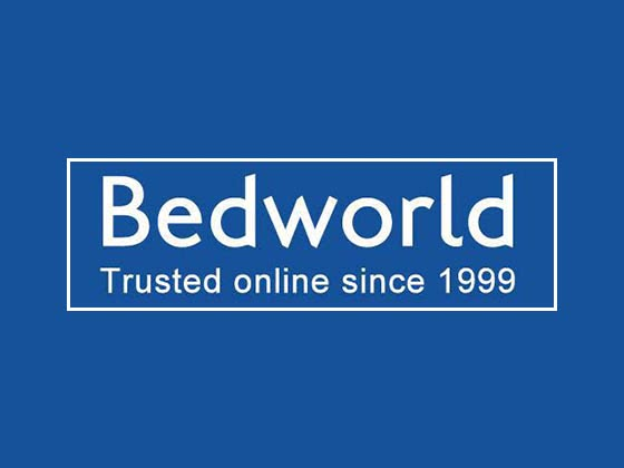 Bedworld voucher code all active discounts in may 2016 Home furniture direct uk discount code