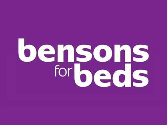 Bensons For Beds Discount Code 10 Off May 2015
