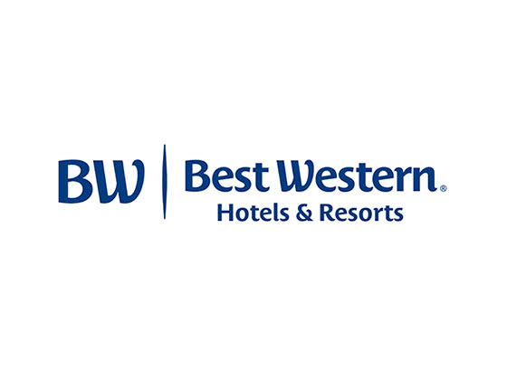 Best western discount coupons