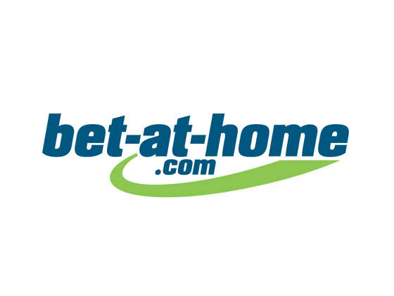 bet at home promo code