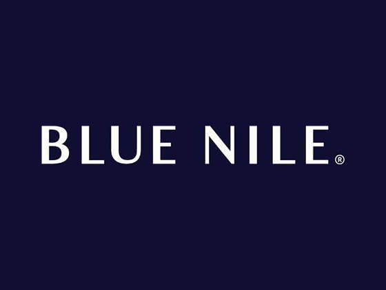 Blue Nile is an online store where one can buy diamonds, engagement rings, wedding jewelry, gifts, designer jewelry and much more. The company is operating since the year and promises quality, affordability and convenience.