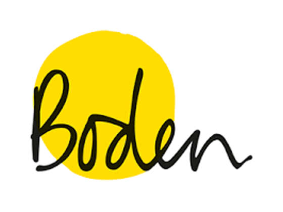 Boden discount code active discounts august 2015 for Boden new british