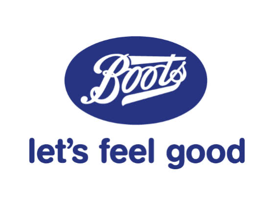Boots Opticians Voucher Code April