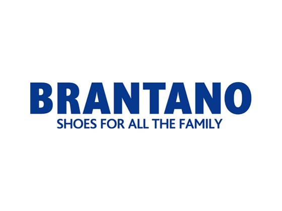Homepage shoes women s shoes brantano voucher