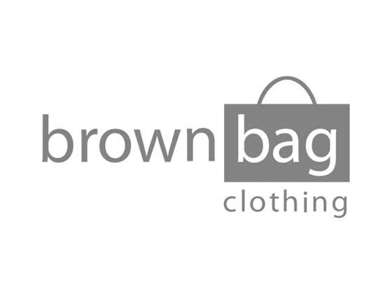 Recently Expired Brown Bag Discount Codes