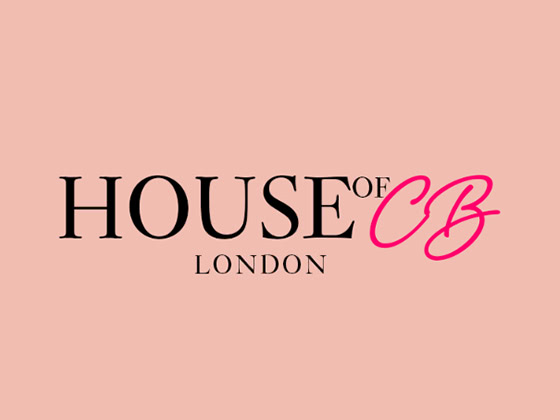 About Celeb Boutique. Waste not another second as we check for Celeb Boutique discounts across 10+ websites including Facebook, Twitter and any vouchers that originate from their newsletter. Only valid Celeb Boutique Voucher codes and promotions are listed here, and of course they are % free for your convenience!94%(12).