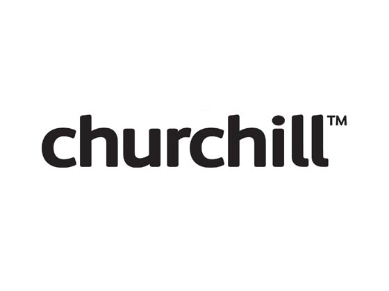 Churchill Promotional Code All Active Discounts In Apr 2016