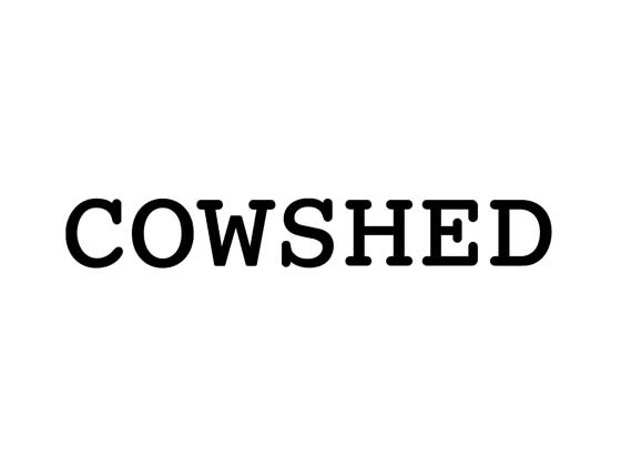 Cowshed Discount Code • Active Discounts March 2015