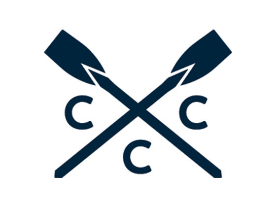 Crew Clothing logo