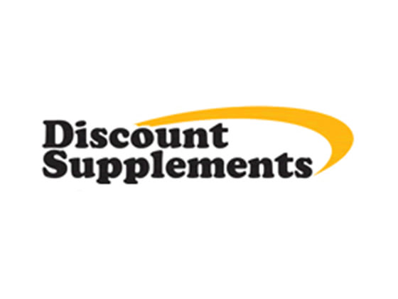 coupon codes categories nutrition supplements