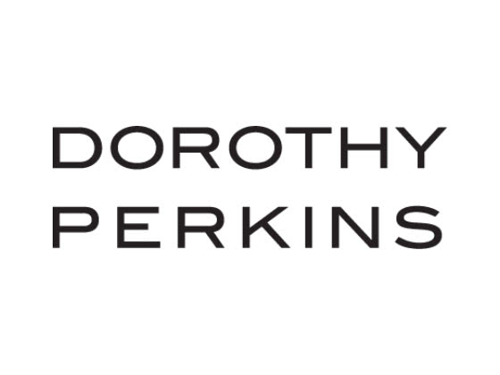 Homepage fashion women s fashion dorothy perkins discount code