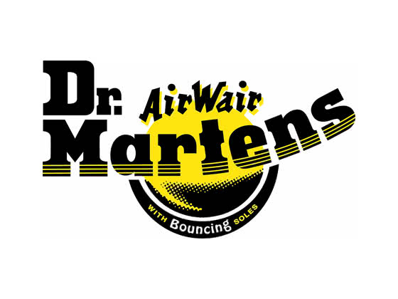 Dr Martens Voucher Code May 2015 • 15% off + 2 more
