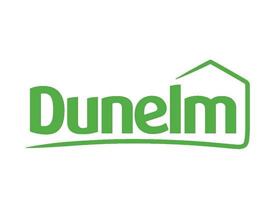 Dunelm Voucher Codes Active Discounts May 2015