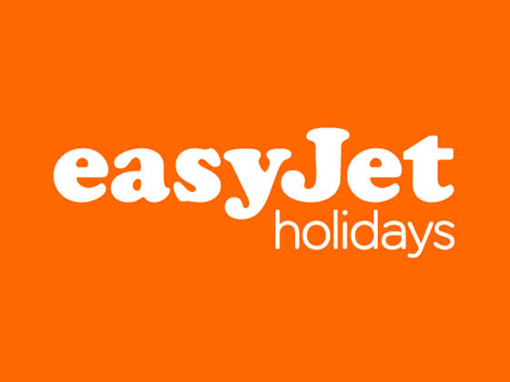 easyJet is known as one of the most popular and well loved budget airlines. Where else could you fly to such diverse locations as Egypt and Switzerland for such low prices whilst being guaranteed great service? Make sure you use the holiday planner on the website, as it can help cut the costs considerably.