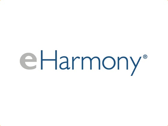 online dating harmony Every day, millions of single adults, worldwide, visit an online dating site many are lucky, finding life-long love or at least some exciting escapades others are not so lucky the industry—eharmony, match, okcupid, and a thousand other online dating sites—wants singles and the general public.