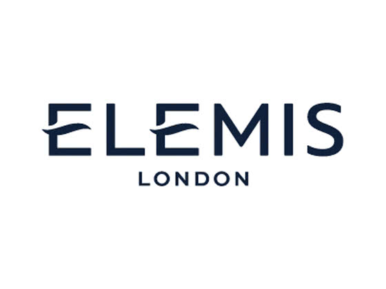 Elemis Spa Products Review