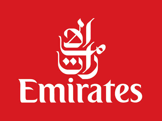 Emirates Promo Code • Active Discounts May 2015