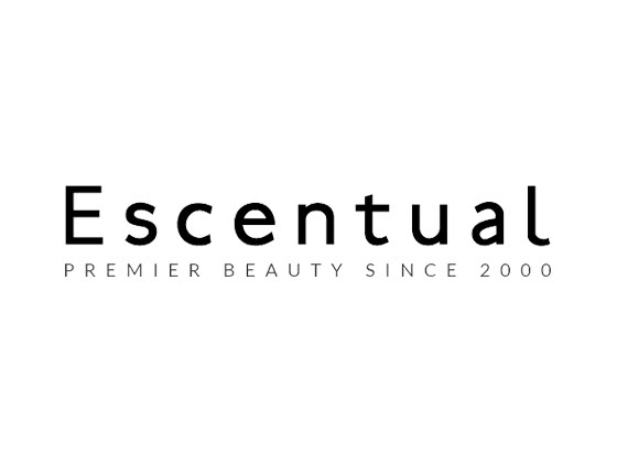 "Escentual Discount Codes With our ""Best Coupon Promise"" you can be sure to have found the best* vouchers available! All Active Escentual Codes & Voucher Codes - Already redeemed times Escentual is your friend when it comes to quality beauty products.5/5(1)."