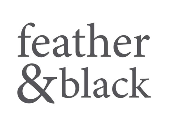 Feather Black Discount Code 10 Off May 2015