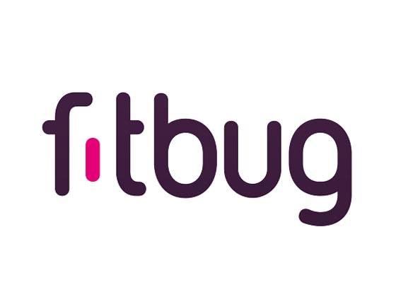 Fitbug Promo Code :: All Active Discounts in January 2016